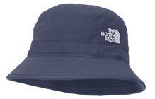 The North Face Triple Buckets Hat cosmic blue